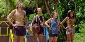 Australian Survivor S05E23