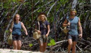 Australian Survivor S05E24 Final 3