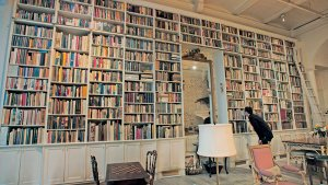 booksellers movie still