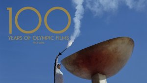 criterion channel olympic films