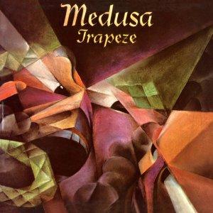 trapeze medusa album