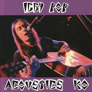 acoustics ko cover