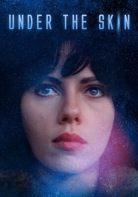 review under the skin