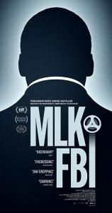 mlk fbi poster