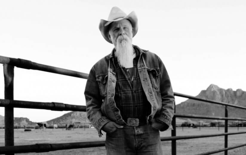 Seasick Steve review